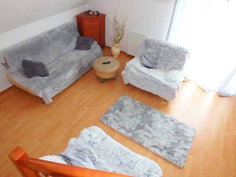Mieszkanie na sprzedaż - kołobrzeski, Kołobrzeg